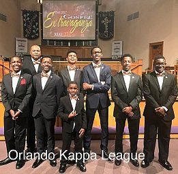 OrlandoKappaLeague2