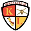 Orlando Alumni Chapter – Kappa League 2016-2017