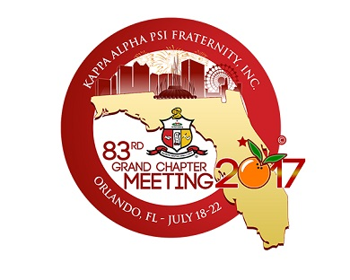 83rd Grand Chapter Meeting Press Conference News Release